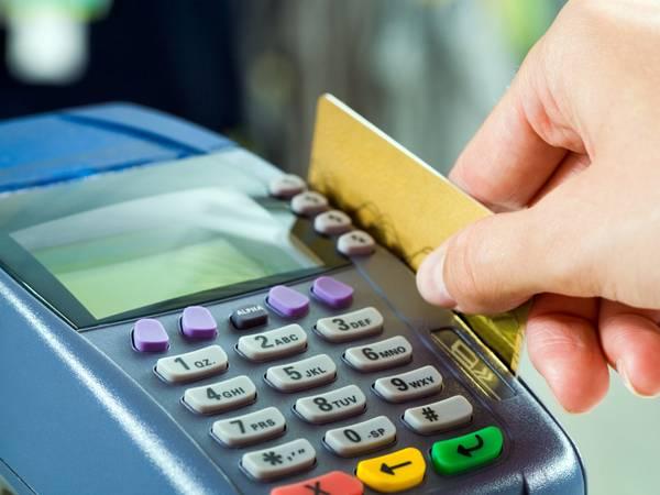 Судебные приставы могут снять деньги со счета как закрыть предпринимательство с долгами