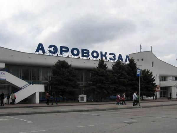 GISMETEO погода в Кирове сегодня прогноз погоды